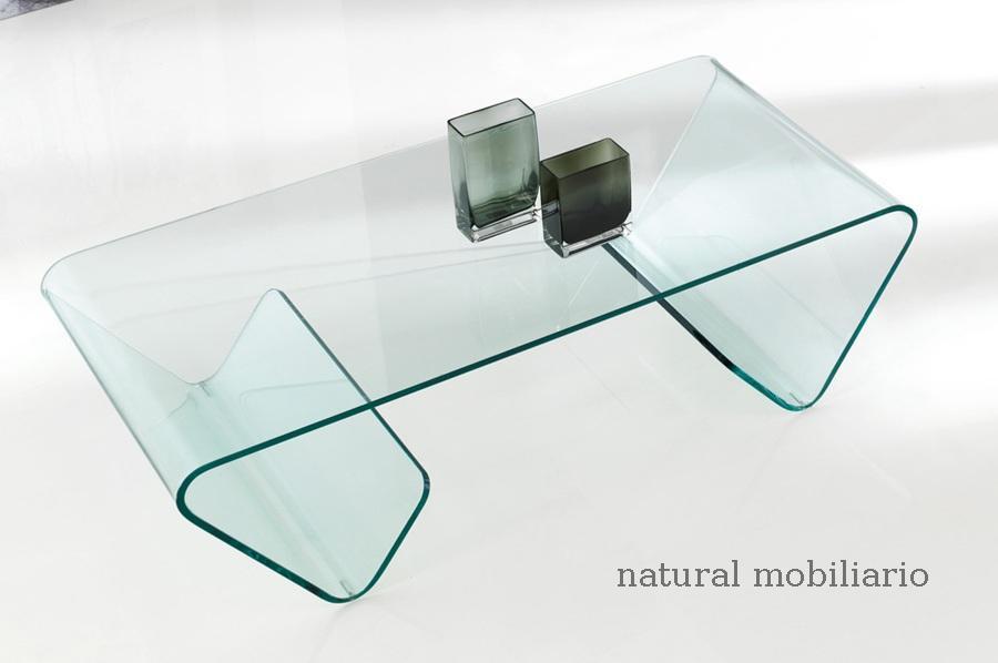 Muebles Mesas de centro mesa de centro nach1-364-554