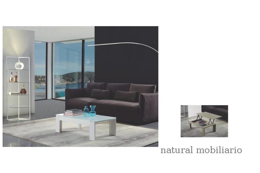 Muebles Mesas de centro mesa de centro plan 1-188-701