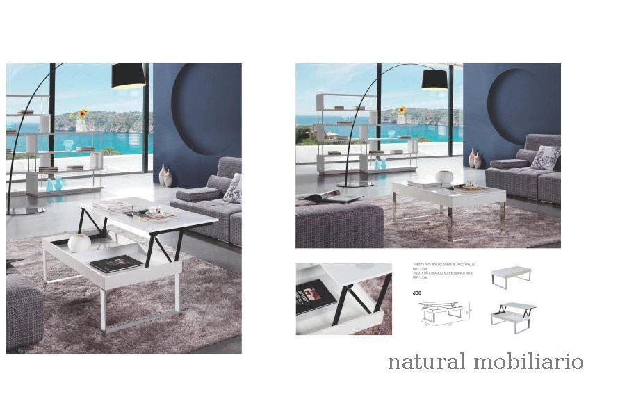 Muebles Mesas de centro mesa de centro plan 1-188-703