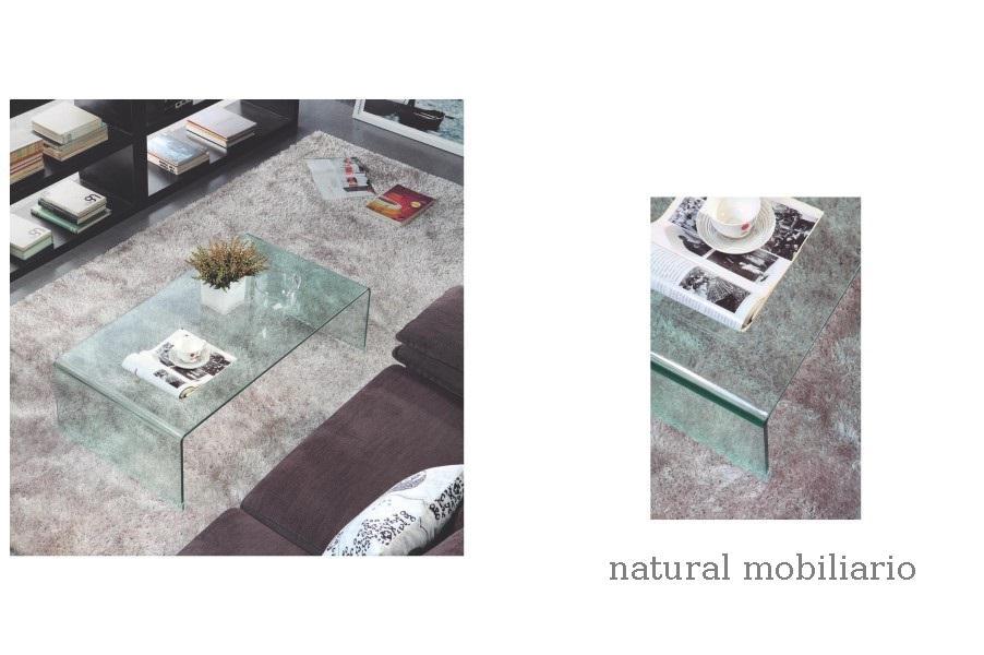 Muebles Mesas de centro mesa de centro plan 1-188-705