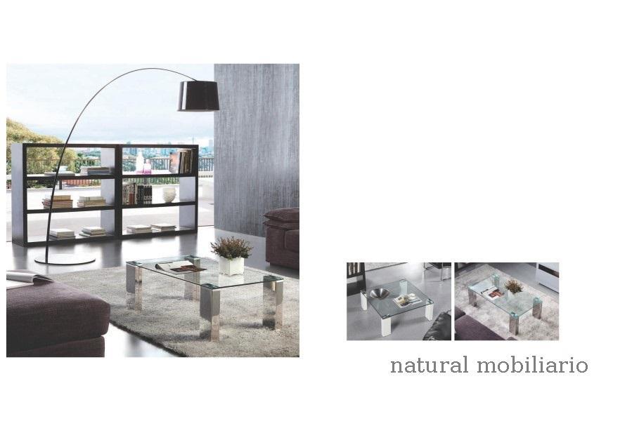 Muebles Mesas de centro mesa de centro plan 1-188-702