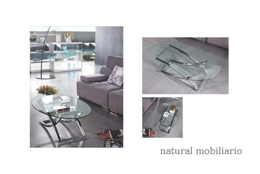 Muebles Mesas de centro mesa de centro plan 1-188-707