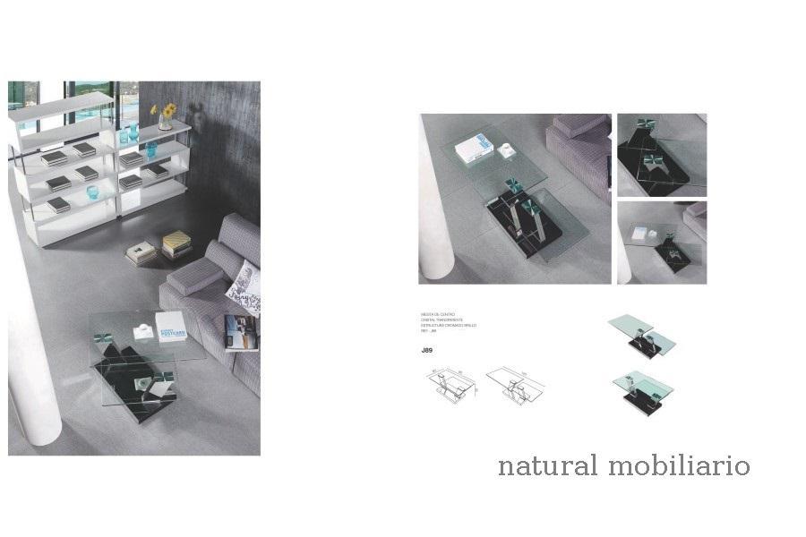 Muebles Mesas de centro mesa de centro plan 1-188-704