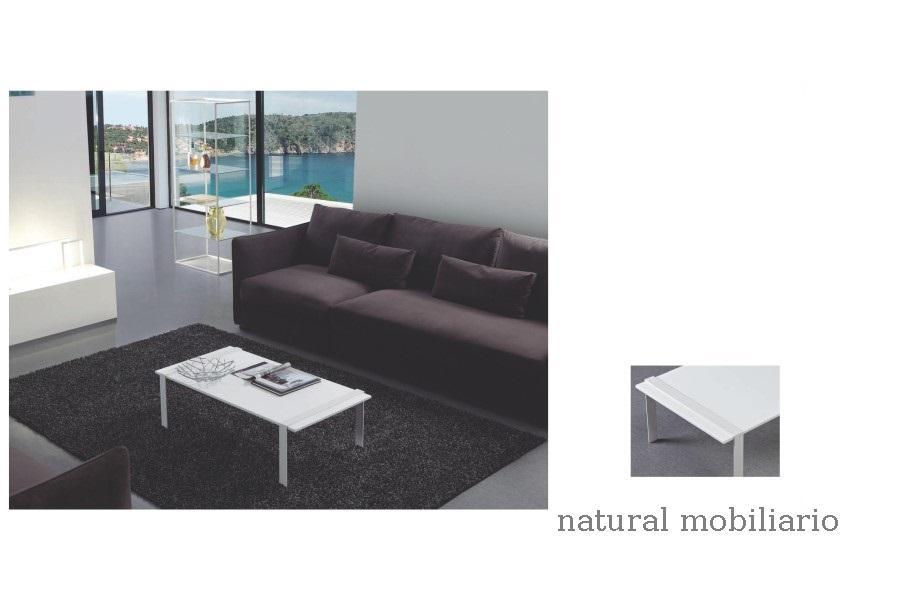 Muebles Mesas de centro mesa de centro plan 1-188-700