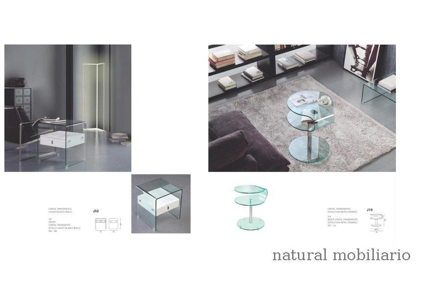 Muebles Mesas de centro mesa de centro plan 1-188-711