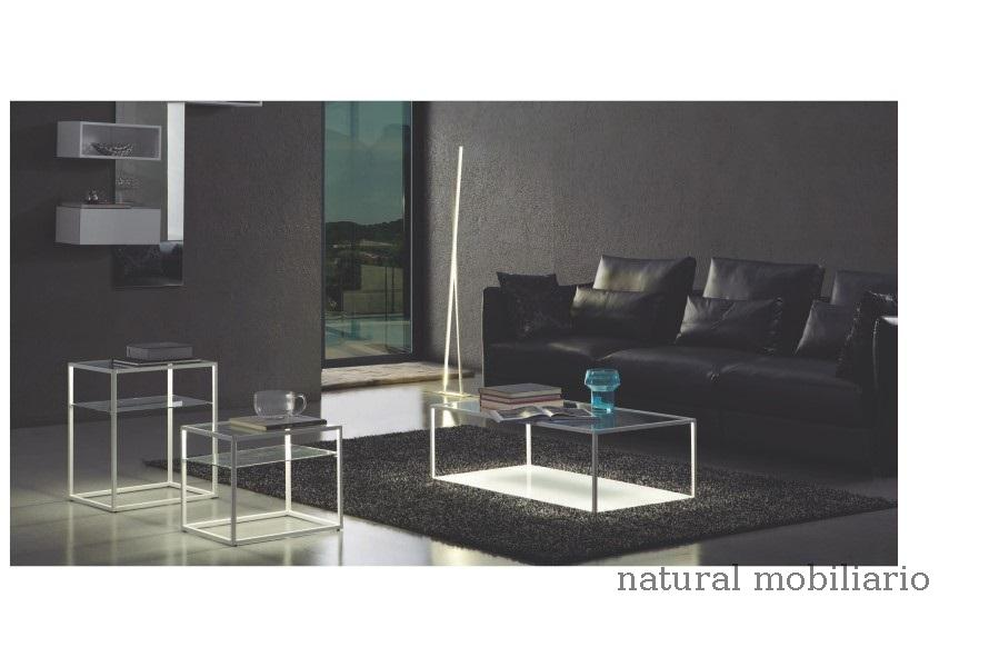 Muebles Mesas de centro mesa de centro plan 1-188-712