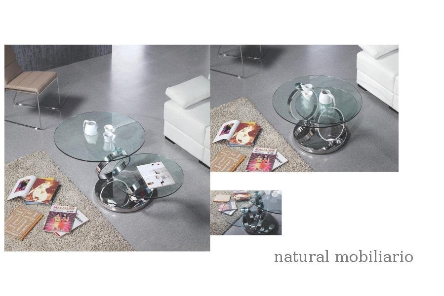 Muebles Mesas de centro mesa de centro plan 1-188-709