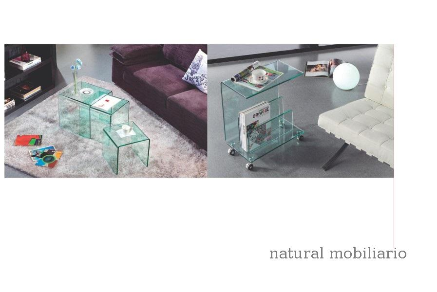 Muebles Mesas de centro mesa de centro plan 1-188-710