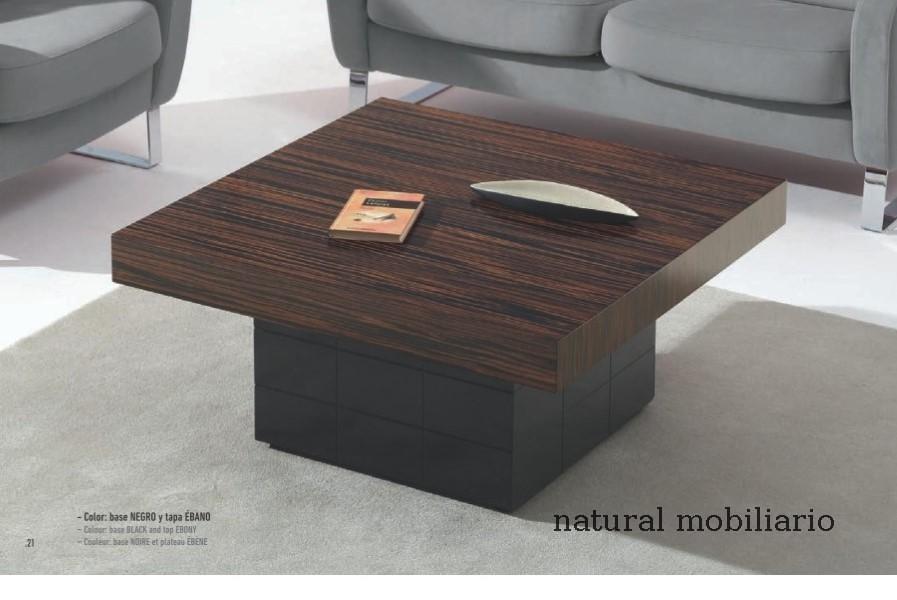 Muebles Mesas de centro mesa centro dise 1-32-750