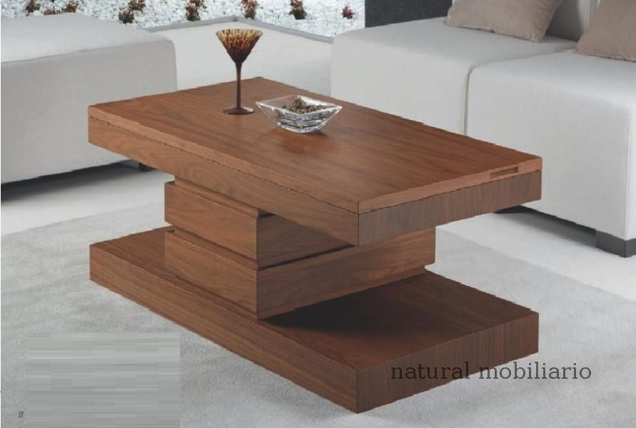 Muebles Mesas de centro mesa centro dise 1-32-754
