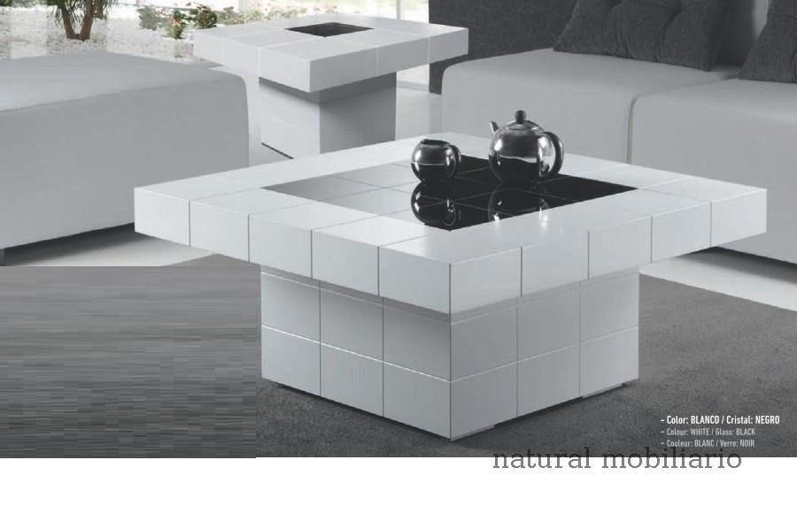 Muebles Mesas de centro mesa centro dise 1-32-757