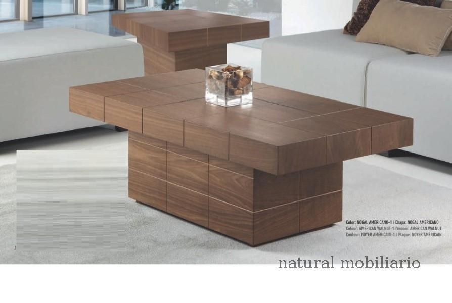 Muebles Mesas de centro mesa centro dise 1-32-756
