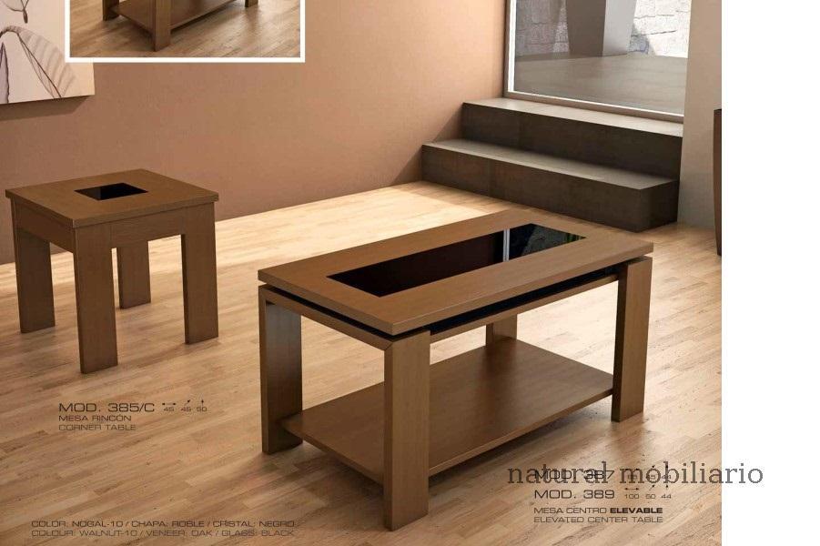 Muebles Mesas de centro mesa de centro dise 1-32-861