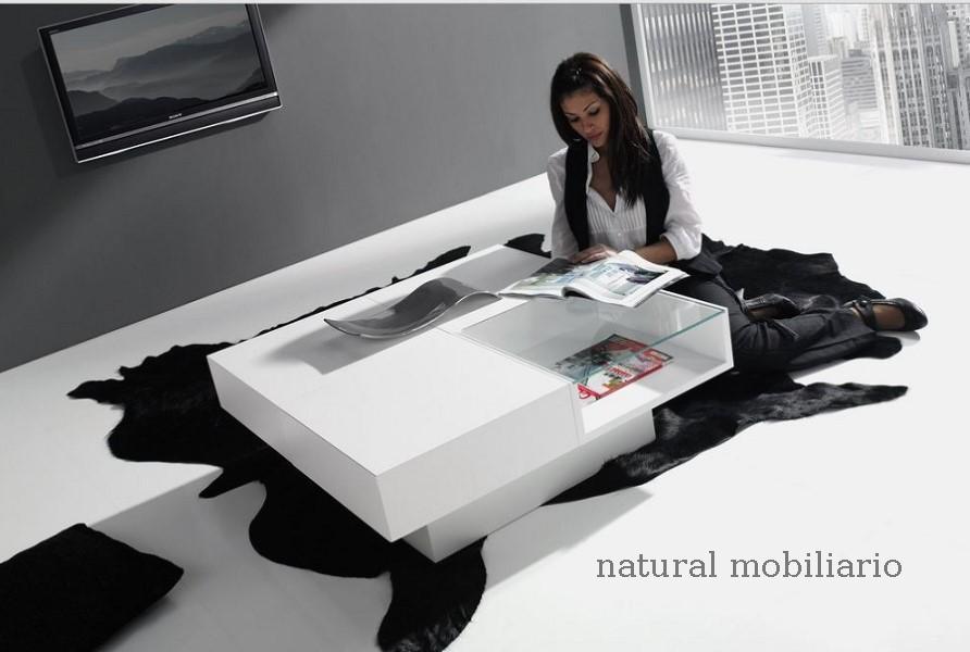 Muebles Mesas de centro mesa centro inde 0-935-606