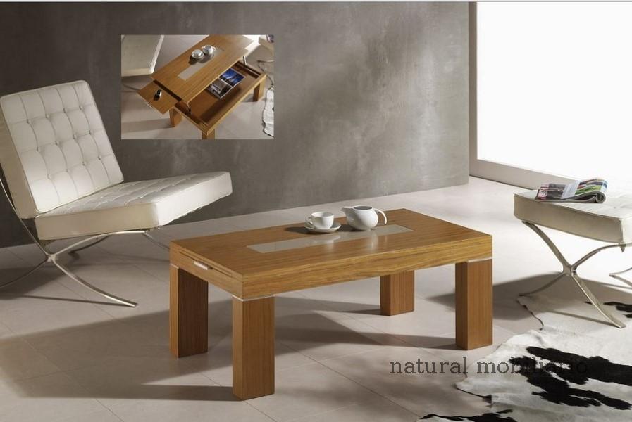 Muebles Mesas de centro mesa centro inde 0-935-609
