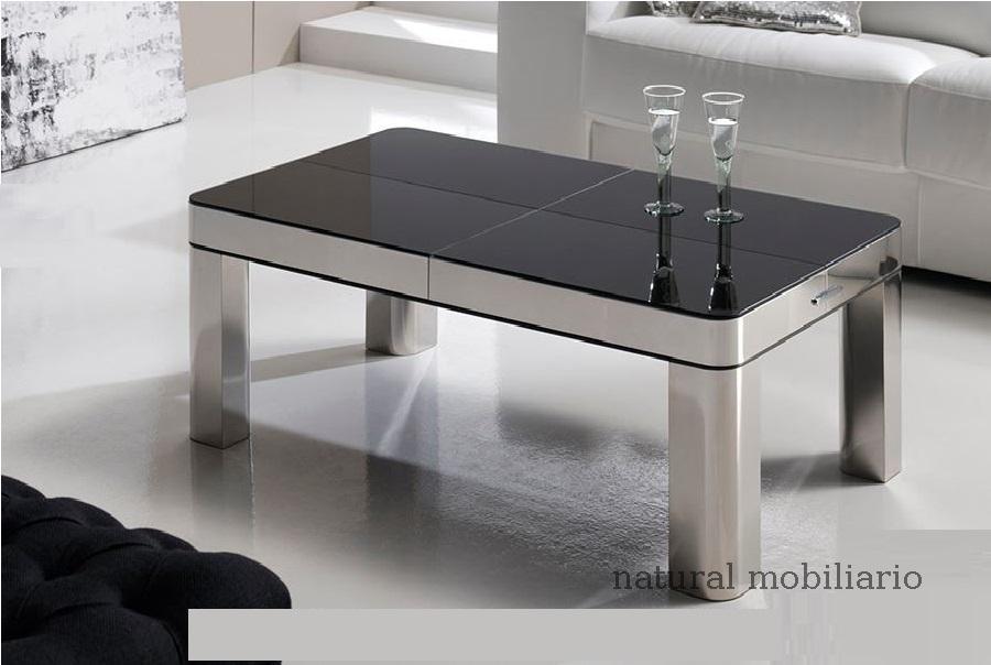 Muebles Mesas de centro mesa centro inde 0-935-610
