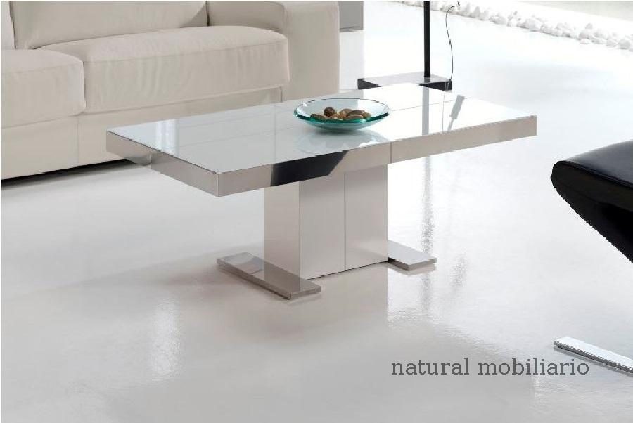 Muebles Mesas de centro mesa centro inde 0-935-611