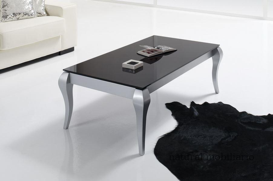 Muebles Mesas de centro mesa centro inde 0-935-612