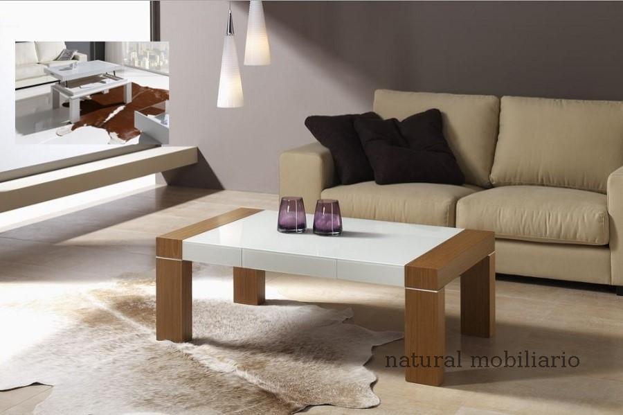 Muebles Mesas de centro mesa centro inde 0-935-604