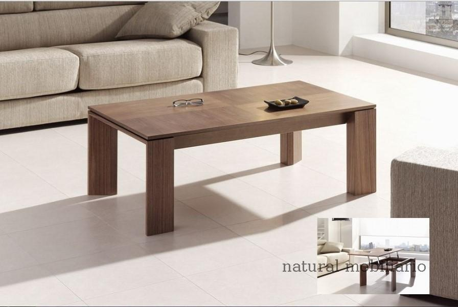Muebles Mesas de centro mesa centro inde 0-935-601