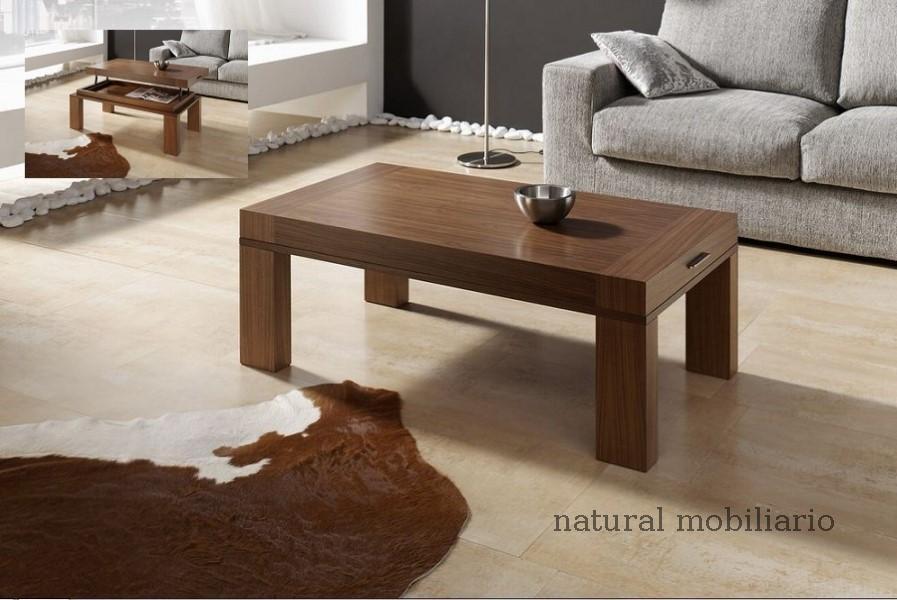 Muebles Mesas de centro mesa centro inde 0-935-602