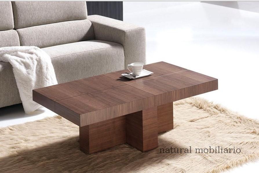 Muebles Mesas de centro mesa centro inde 0-935-605