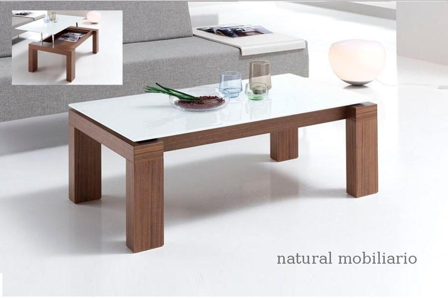 Muebles Mesas de centro mesa centro inde 0-935-600