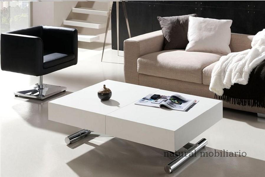 Muebles Mesas de centro mesa centro inde 0-935-608