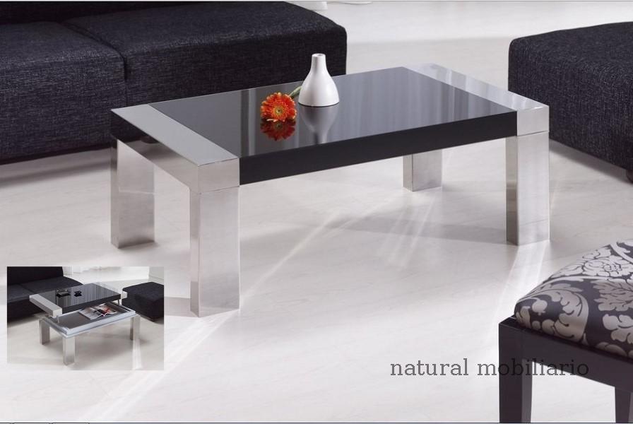 Muebles Mesas de centro mesa centro inde 0-935-603