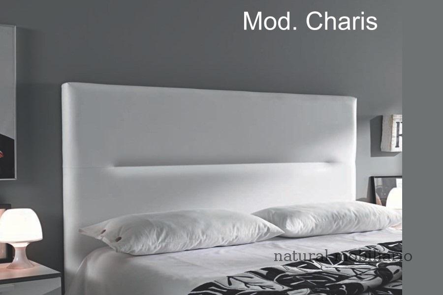 Muebles Cabeceros tapizados cabezal tapizado acpi 2-2-525