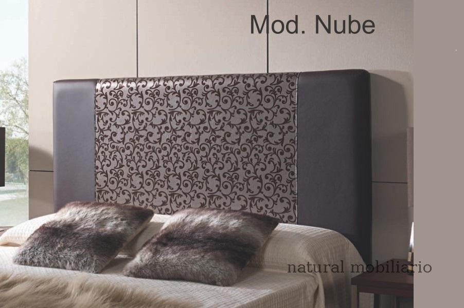 Muebles Cabeceros tapizados cabezal tapizado acpi 2-2-526
