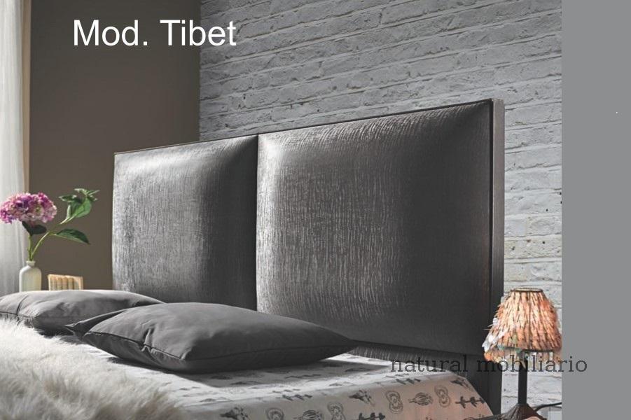 Muebles Cabeceros tapizados cabezal tapizado acpi 2-2-510