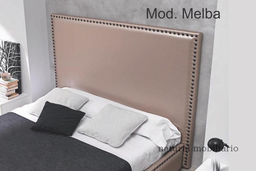 Muebles Cabeceros tapizados cabezal tapizado acpi 2-2-516