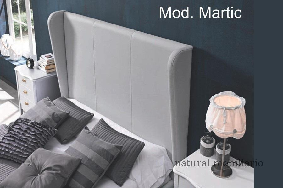 Muebles Cabeceros tapizados cabezal tapizado acpi 2-2-508