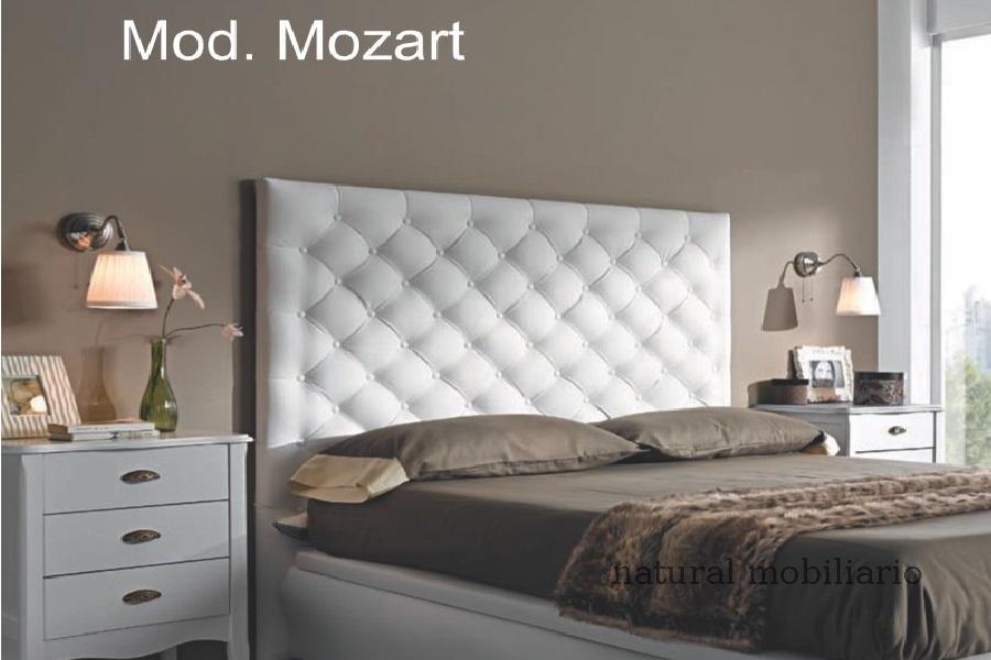 Muebles Cabeceros tapizados cabezal tapizado acpi 2-2-501