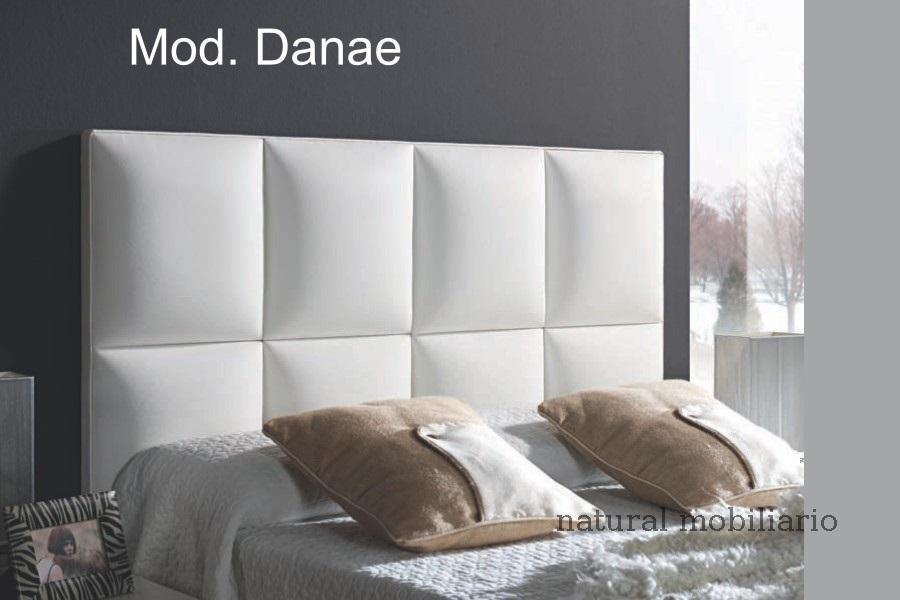 Muebles Cabeceros tapizados cabezal tapizado acpi 2-2-502