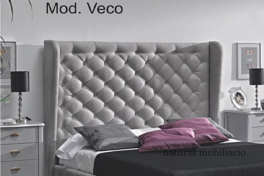 Muebles Cabeceros tapizados cabezal tapizado acpi 2-2-500