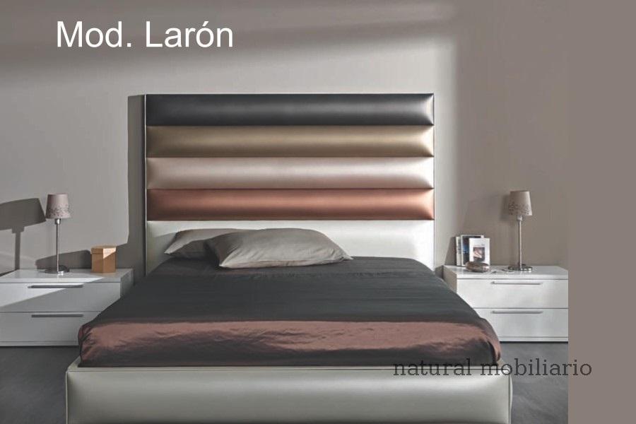 Muebles Cabeceros tapizados cabezal tapizado acpi 2-2-511