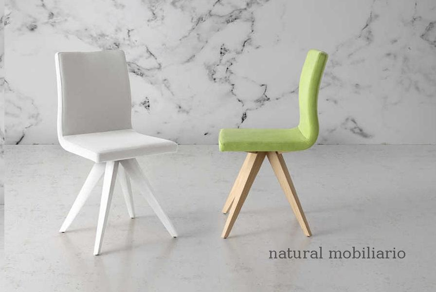 Muebles Sillas de comedor silla salon comedor nach1-364-501