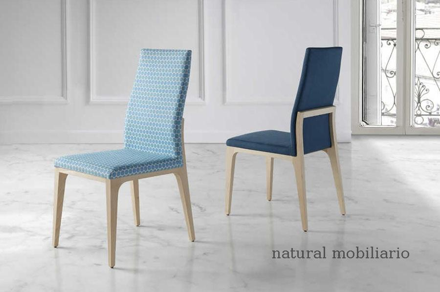 Muebles Sillas de comedor silla salon comedor nach1-364-502
