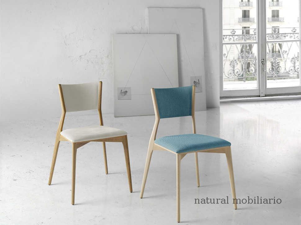 Muebles Sillas de comedor silla salon comedor nach1-364-510