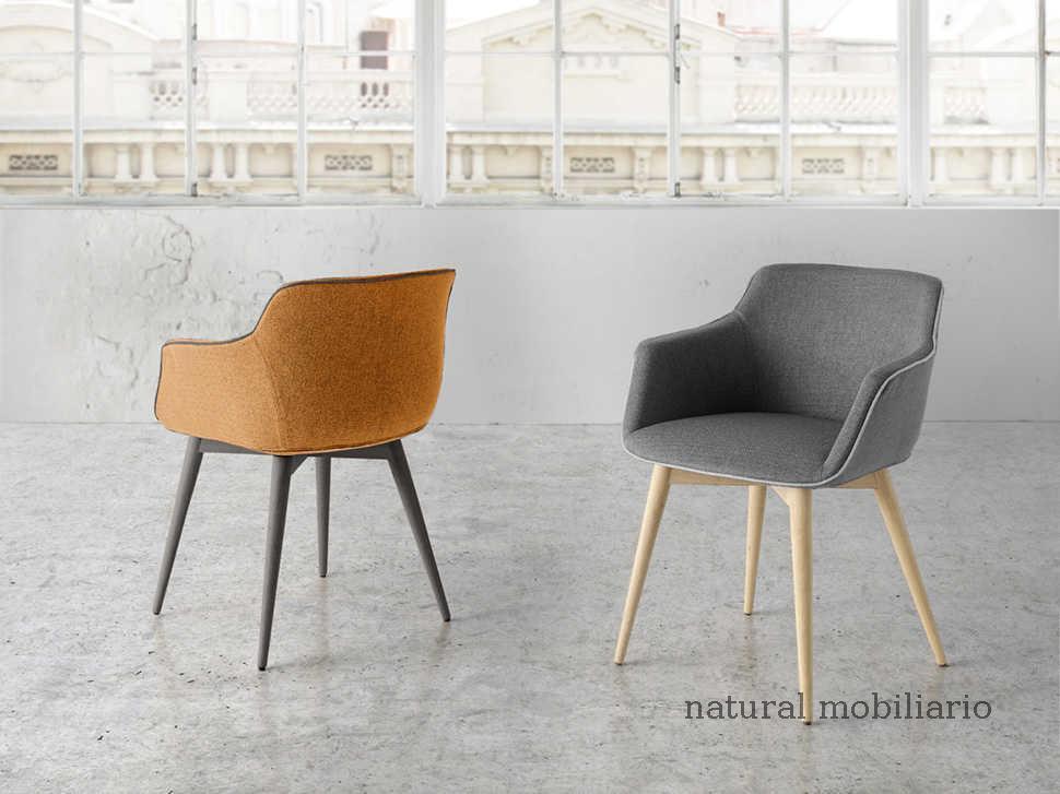 Muebles Sillas de comedor silla salon comedor nach1-364-508