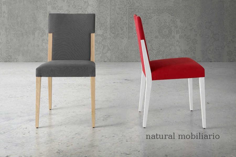 Muebles Sillas de comedor silla salon comedor nach1-364-503