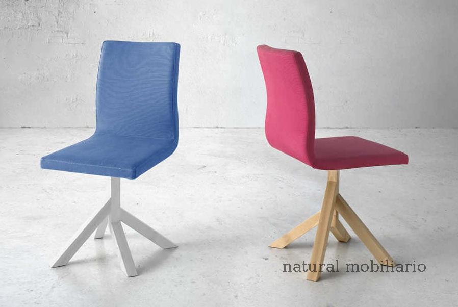 Muebles Sillas de comedor silla salon comedor nach1-364-515