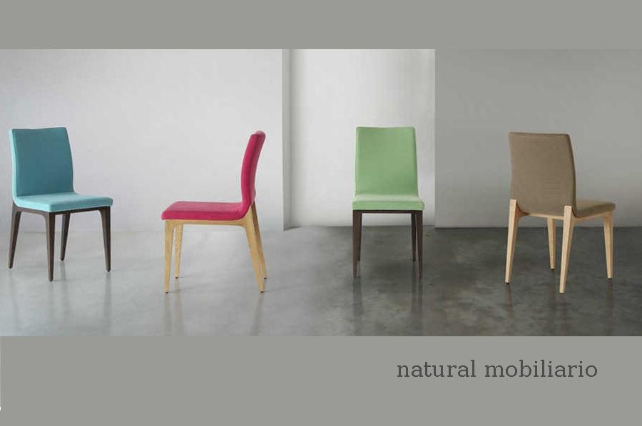 Muebles Sillas de comedor silla salon comedor nach1-364-512