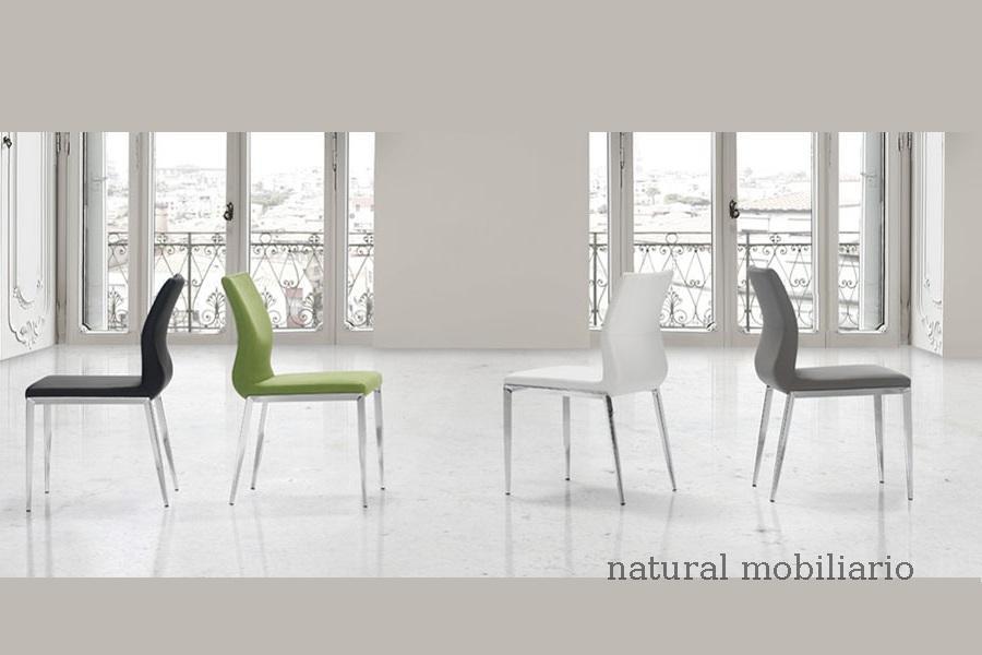 Muebles Sillas de comedor silla salon comedor nach1-364-514