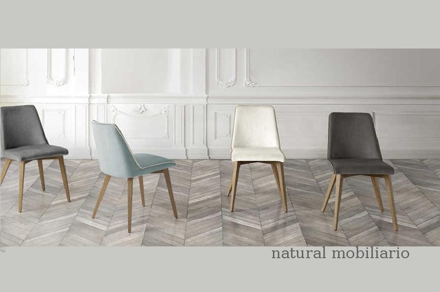 Muebles Sillas de comedor silla salon comedor nach1-364-511