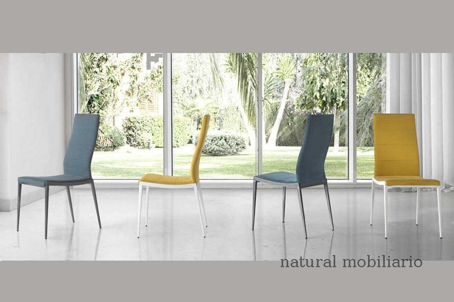 Muebles Sillas de comedor silla salon comedor nach1-364-506
