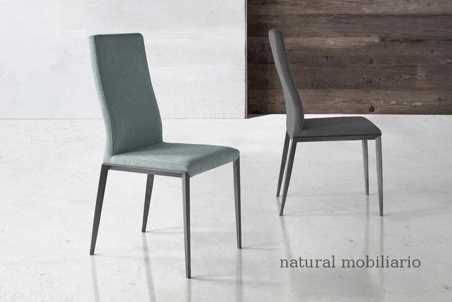 Muebles Sillas de comedor silla salon comedor nach1-364-500