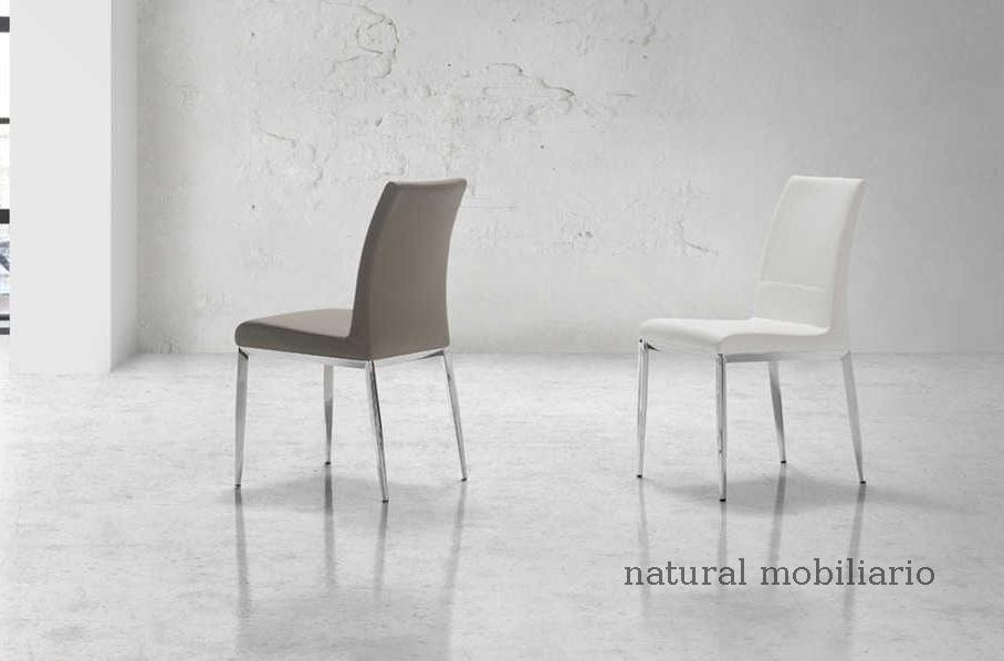 Muebles Sillas de comedor silla salon comedor nach1-364-505